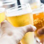 Per 4 metus nealkoholinio alaus, vyno ir sidro paklausa išaugo dvigubai